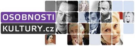 www.osobnosti-kultury.cz